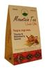 Tea Thyme + Blackberry leaves